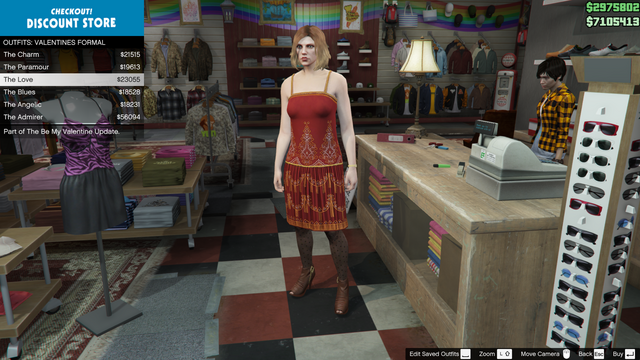 File:FreemodeFemale-ValentinesFormalOutfits3-GTAO.png