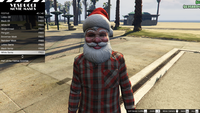 FreemodeMale-FestiveMasks39-GTAO