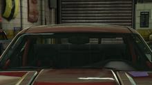 GauntletHellfire-GTAO-Cage&RaceSeats
