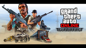 Gunrunning-GTAO-Artwork