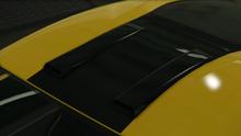 ItaliGTO-GTAO-DoubleRoofScoop
