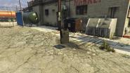 MethLabSurvival-GTAO-ArmourPickup2