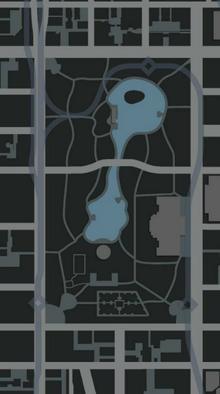 MiddlePark-GTAIV-Map