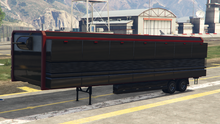 MobileOperationsCenter-GTAO-front-cannon2