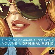 MusicofGTAV-GTAV-Vol1