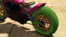 NightmareDeathbike-GTAO-Other