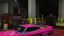 NightmareImperator-GTAO-WholeLottaPole