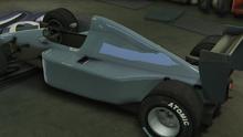 PR4-GTAO-Bodywork-Mk3Body