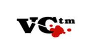 PeepThatShit-GTAIV-VCtm
