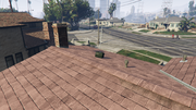 RampedUp-GTAO-Location4