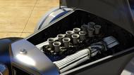 RooseveltValor-GTAO-Engine