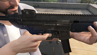 SMG-GTAV-Markings