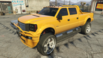 SandkingXL-GTAO-NPCModified-Front