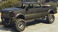 SandkingXL-GTAV-front