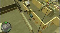SecurityCameras-GTACW-44