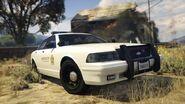 SheriffCruiser-GTAV-RGSC2