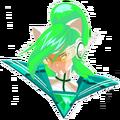 ShinyWasabiKitty-GTAV-Character
