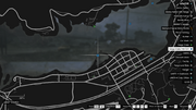 Stockpiling-GTAO-EastCountry-MapLocation14