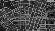 Stockpiling-GTAO-WestLS-MapLocation25