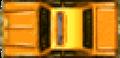 Taxi-GTA1-LibertyCity.png