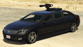 TurretedLimo-GTAO-front