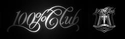 100%Club-RSC-Logo