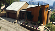 2862HillcrestAvenue-FrontView-GTAO