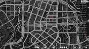 ActionFigures-GTAO-Map13