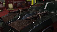 ApocalypseImperator-GTAO-Mounted.50Cal(Rusted)