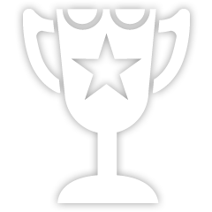 File:AufWiedersehenPetrovic-GTA4-trophy.PNG