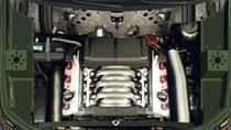 Baller2-GTAV-Engine