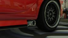 Banshee-GTAV-StockExhaust