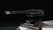 Barrage-GTAO-Top.50CalMinigun-CloseUp