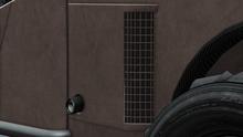 Barrage-GTAO-TwinDualInsetExhaust