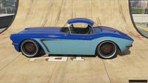 Blackfin GTAVpc Side