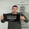 BountyTarget-GTAO-Mugshot-0006015848