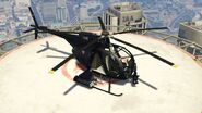 BuzzardAttack-GTAO-RGSC2