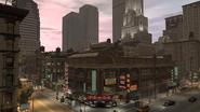 Chinatown-GTAIV