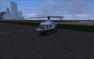 CityNewsHelicopter-GTAIII-FrontQuarter