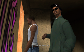 CleaningTheHood-GTASA-SS31