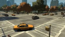ColumbusAvenue-GTAIV-TopazStreet