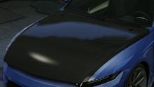 DominatorGTX-GTAO-CarbonStrippedHood