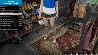FreemodeFemale-HighHeels51-GTAO