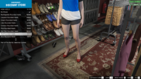 FreemodeFemale-HighHeels56-GTAO