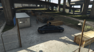 FullyLoaded-GTAO-LosSantos-PillboxHill