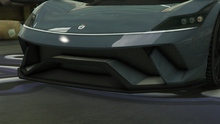 Furia-GTAO-FrontBumpers-CustomSplitter