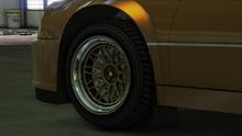 GB200-GTAO-Mudguards