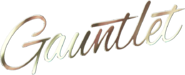 GauntletHellfire-GTAO-AdvertBadge