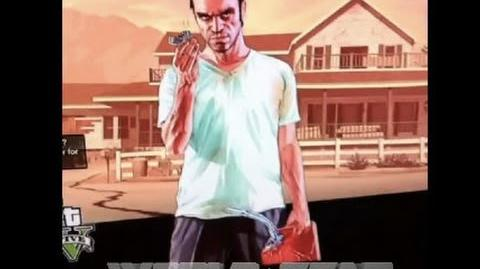 Got It Early Exclusive Leaked Gameplay Of Grand Theft Auto 5 (Spoilers) GTA 5