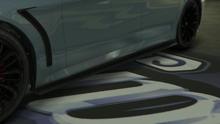Komoda-GTAO-Skirts-CarbonStreetSkirt